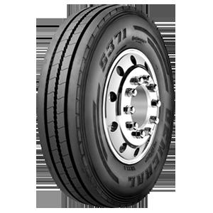 S371 Tires